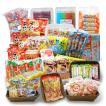 駄菓子販売おまかせセット15000円コース