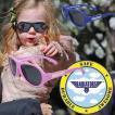 ベビエーター/babiators 子ども用サングラス UVサングラス キッズサングラス 紫外線から子どもの瞳を守る