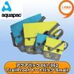 アクアパック 051/052 TrailProofトートバッグ Small 全国送料無料 aquapac