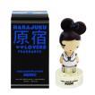 グウェン ステファニー GWEN STEFANI 原宿ラバーズ ミュージック ミニ香水 EDT・SP 10ml 香水 フレグランス HARAJUKU LOVERS MUSIC