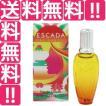 エスカーダ ESCADA タージ サンセット ミニ香水 EDT・BT 4ml 香水 フレグランス TAJ SUNSET