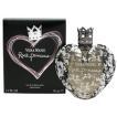 ヴェラ ウォン VERA WANG ロックプリンセス EDT・SP 50ml 香水 フレグランス ROCK PRINCESS