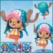 ワンピース フィギュア フィギュアーツZERO トニートニー・チョッパー -5th Anniversary Edition-