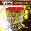 ワンピース グッズ ONE PIECE FILM GOLD メラミン レッド 映画 フィルムゴールド 食器 コップ カップ