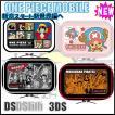 ワンピース グッズ 新世界 DS専用モバイルポーチ