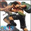 ワンピースフィギュア エース ワンピース SCultures BIG 造形王頂上決戦4 vol.7 エース