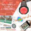 ソニー スマートテニスセンサー Smart Tennis Sensor SSE-TN1S テニス 練習器