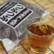 つぶまるの増量版 つぶつぶ 麦茶 小川産業 1袋(24パック入り) 石釜焼き 煮出し麦茶