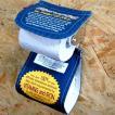 トイレットペーパーホルダーカバー(CHAIN CEREALS) トイレ用品 インテリア アメリカ雑貨 アメリカン雑貨