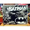 ティンサインプレート(BATMAN) バットマン 看板 インテリア アメリカ雑貨 アメリカン雑貨