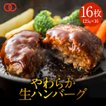 2kg 【 送料無料 】 ふんわり 肉汁 たっぷり ハンバー...