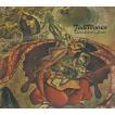 JADE WARRIOR/Last Autumn's Dream(去年の秋の夢) (1972/3rd) (ジェード・ウォリアー/UK)