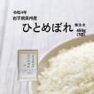 ポイント消化 送料無料 お試し 食品 メール便 500円 ...