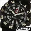 ルミノックス/LUMINOX/Navy Seals/ネイビーシールズ/ColorMark Series/ウレタンバンド/メンズ腕時計/LUMINOX-3051