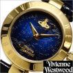 ヴィヴィアンウエストウッド/Vivienne Westwood/クオーツ/アナログ表示/レディース腕時計/VV092NVNV