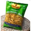 インドのお菓子 ナブラタンミックス NAVRATAN MIX / ...