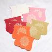 インドのメッセージカードセット ギフトカード / Chimanlals チ レビューでタイカレープレゼント