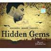 Rajat Prasanna Hidden Gems / インド音楽 CD 民族音楽 バンスリ
