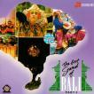 cd バリ CD 音楽 The Best Sound Of BALI PART 2 インドネシア 民族音楽 インド音楽