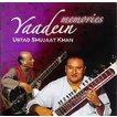 Yaaddein Ustad Shujaat Khan / cd インド音楽 CD 民族音楽 シタール レビューでタイカレープレゼント