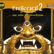 trikaal 2 / cd ネパール 音楽 民謡 インド音楽 CD 民族音楽 レビューでタイカレープレゼント