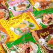 ベトナム フォー (A One) インスタント 麺(袋) 5個セット / ベトナム料理 インスタント麺 エスニ