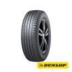 ダンロップ  ルマン5 (LE MANS V) 205/55R16 91V 低燃費タイヤ 2018年製