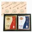ドリップコーヒー6銘柄12個ギフト ホワイトデー お祝い お誕生日 選べる包装 TIRORIYACOFFEE