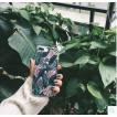 iPhone6/6sケース iPhone6Plus/6sPlusケース iPhone7/7Plusケース カバー シリコン Tpuのケース 耐衝撃 携帯ケース スマホケース 送料無料