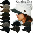 帽子 cap31