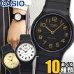 メール便で送料無料 カシオ 腕時計 レディース CASIO ...