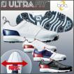 2017 フットジョイ ウルトラフィット ボア FootJoy FJ ULTRA FIT Boa シューズ