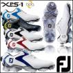 フットジョイ  FootJoy 16 XPS-1 Boa ボア ゴルフシューズ