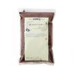 純ココア / 500g TOMIZ(富澤商店) ココア・カカオ コ...
