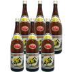 八海山 普通酒 1.8L 6本セット 送料無料 クーポンで100円引き!