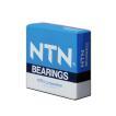 スズキ ジムニー キングピンベアリング 単品 NSK日本精工 NTN