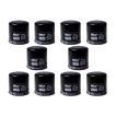 オイルフィルター エレメント DSO-1 スズキ ダイハツ トヨタ ホンダ