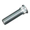 ロングハブボルト ホンダ 延長 競技用 東栄産業 10mm H10