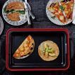 ホットプレート コンパクト 卓上グリル テーブルクッキング 焼肉 recolte レコルト ホームバーベキュー 【ラッピング対応】 【クーポン対象外】