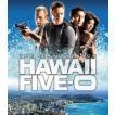アレックス・オロックリン HAWAII FIVE-0 シーズン1 ...