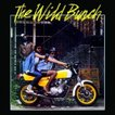 The Wild Bunch ワイルド・バンチ +2<完全限定生産盤...