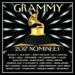 Beyonce 2017 GRAMMY ノミニーズ CD