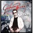 Graham Bonnet Anthology 1968-2017 [2CD+DVD] CD