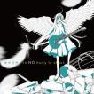in NO hurry to shout; カナリヤ [ANIME SIDE] 12cmCD Single