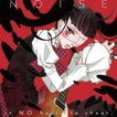 in NO hurry to shout; ノイズ 12cmCD Single