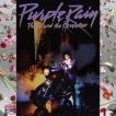 Prince & The Revolution パープル・レイン DELUXE-EX...