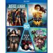 DC 5 フィルムコレクション<初回仕様版> Blu-ray Di...