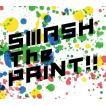 にじさんじ SMASH The PAINT!! [CD+DVD]<初回生産...