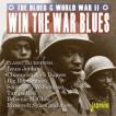 Various Artists 戦争のブルース CD-R