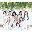 TWICE #TWICE3 [CD+PHOTO BOOK]<初回限定盤A> CD ※特典あり